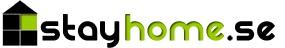 StayHome_logo